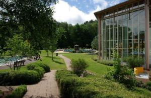 2018-05-11 16_57_45-Piscine Felsland Badeparadies & Saunawelt à Dahn - Horaires, tarifs et téléphone