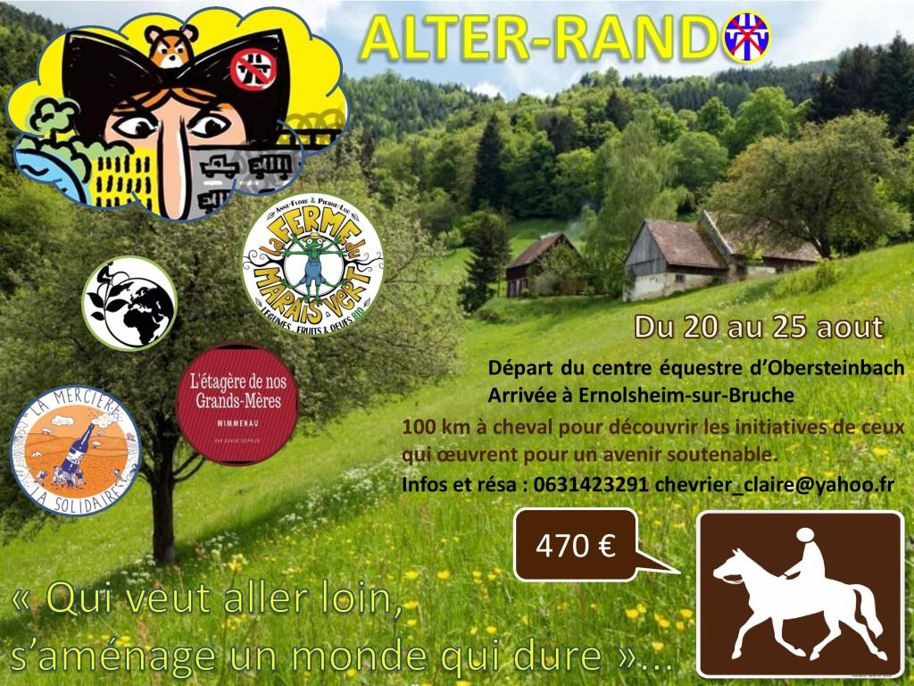 Alter-Rando-2
